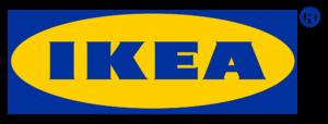 Ikea-logo - ikea gaming schreibtisch