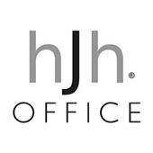 hjh-Office